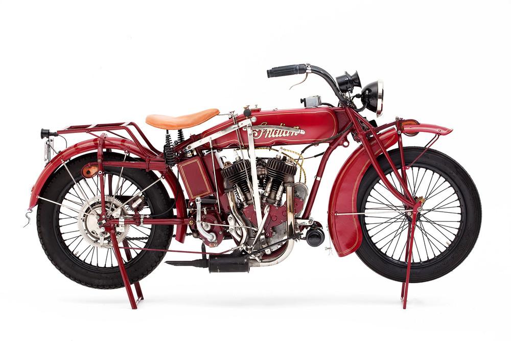 0102_Motorcycles_0050.jpg