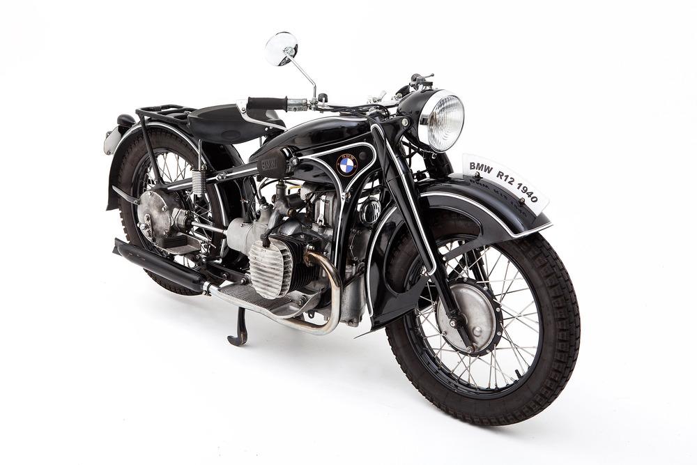 0102_Motorcycles_0122.jpg