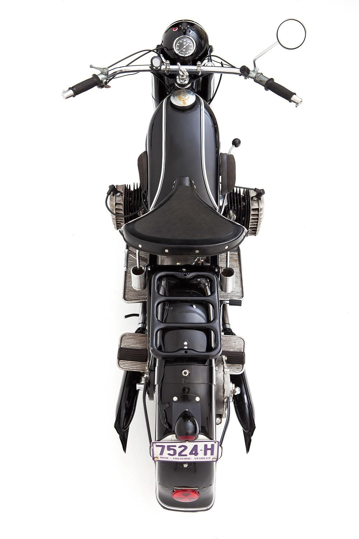 0102_Motorcycles_0159.jpg