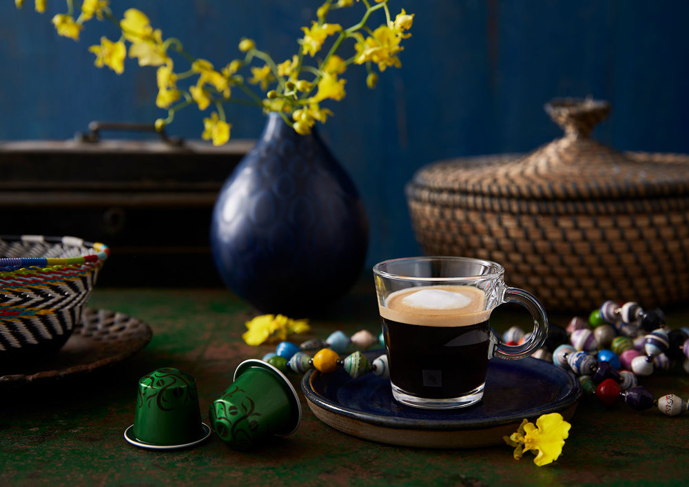 180608---WS-Nespresso-4-1.jpg