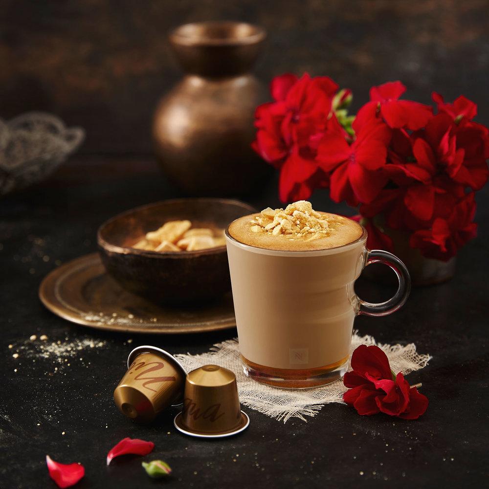 180817---Nespresso-VAEFNO10667-BASE-V2.jpg