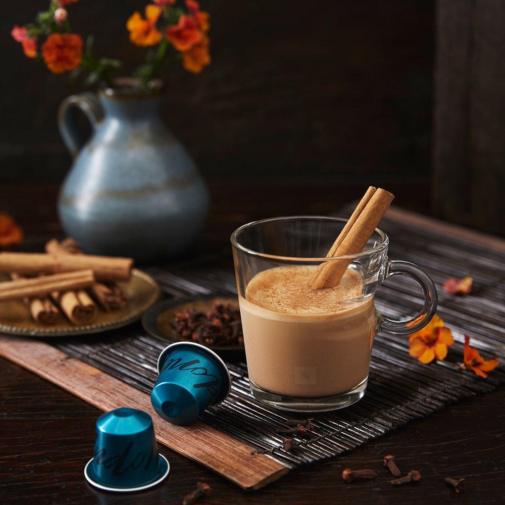 180817---Nespresso-VAEFNO10962-BASE.jpg