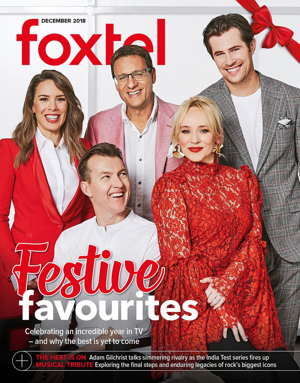 December-cover-2018.jpg