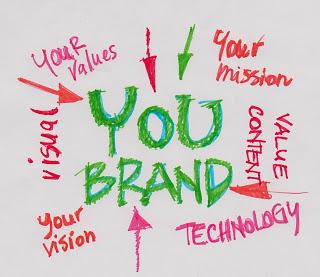 Personal-Branding-Brand.jpg