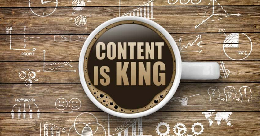 content is king.jpg