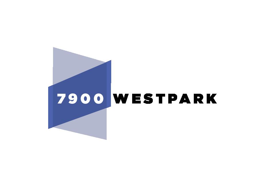 Logo stock7.png