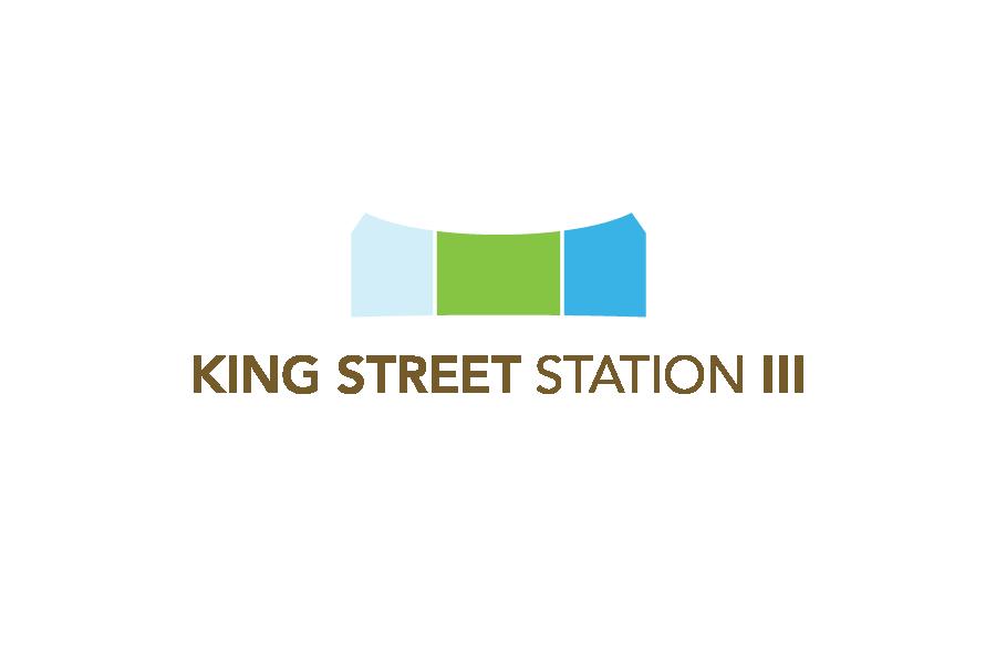 Logo stock11.png