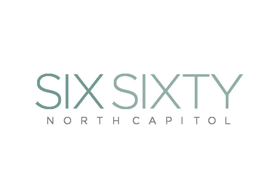Logo stock13.png