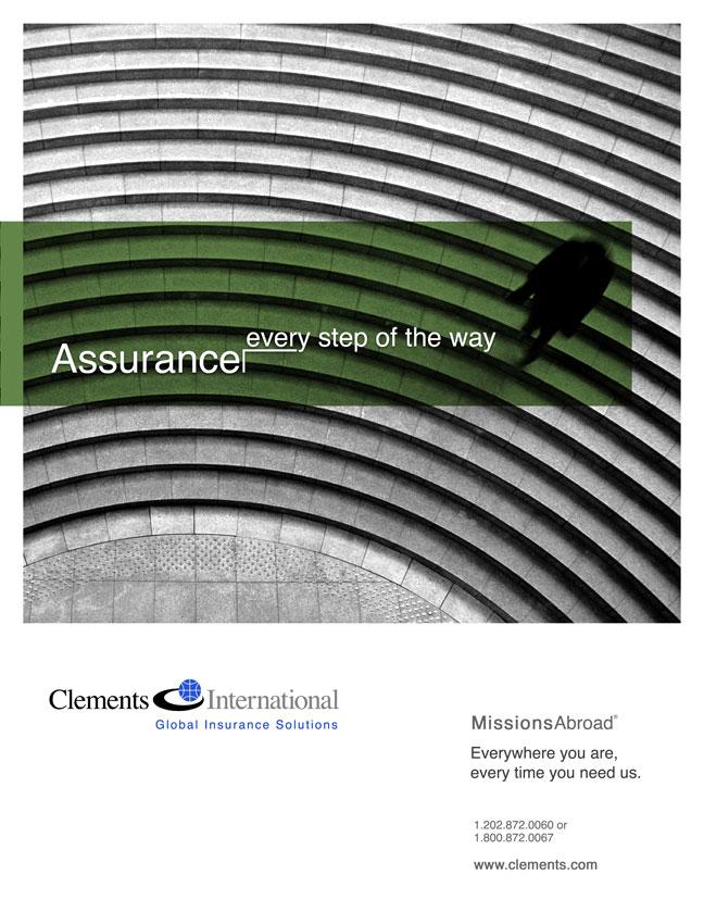 fsj_assurance.jpg