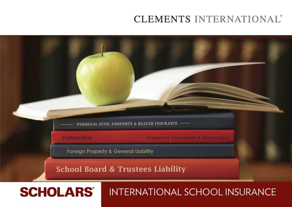 scholars_horz_front_Page_1.jpg