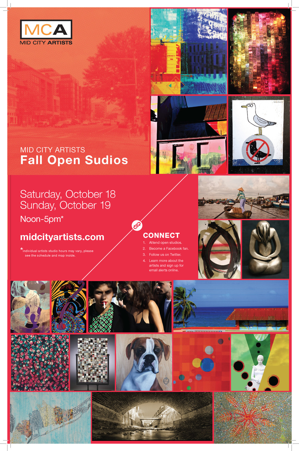 MCA Fall 2014 OS_brochure ToPrint_Page_1.jpg