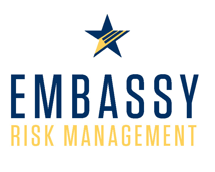 Embassy Risk Management