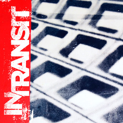 - InTransitPlan B Gallery / DC