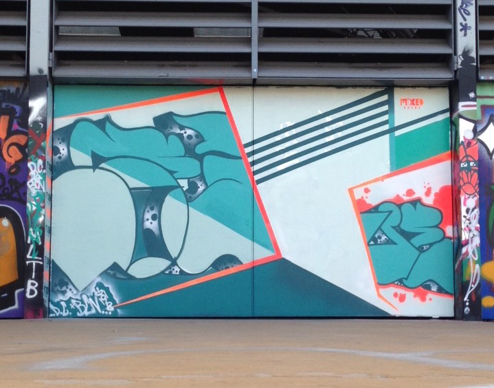 02 - MixedScene_Barcelona.jpg
