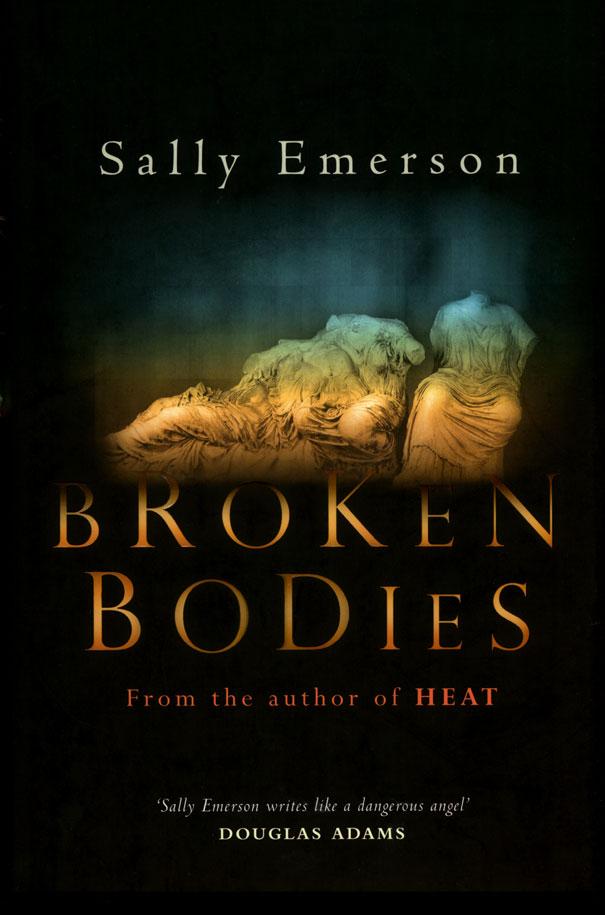 broken-bodies-1.jpg