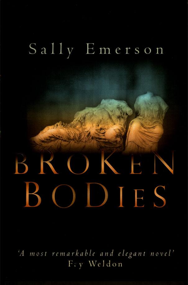 broken-bodies-2.jpg