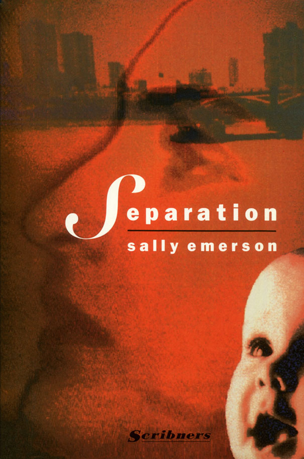 separation-1.jpg