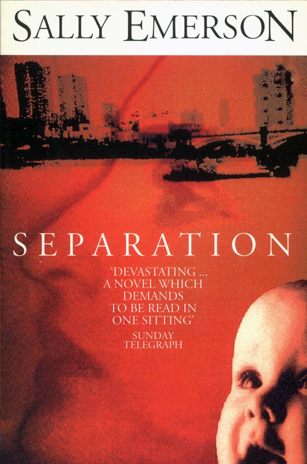 separation-2.jpg