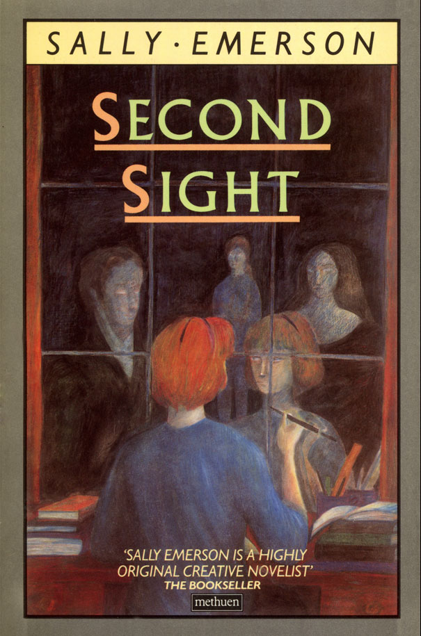 second-sight-2.jpg