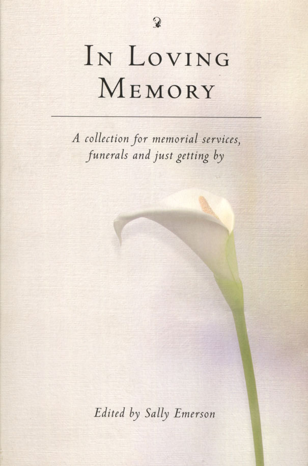 loving-memory.jpg