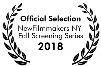 NewFilmNYlarge.png