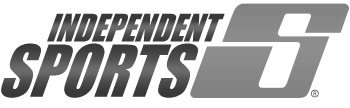 Independent Sports Logo.png