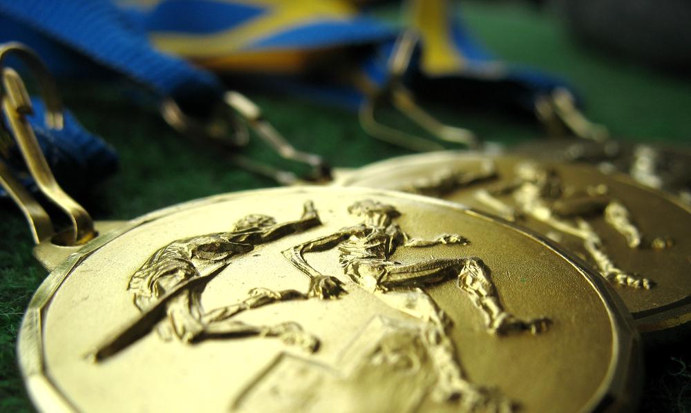 bigstock-Medals-1967962.jpg