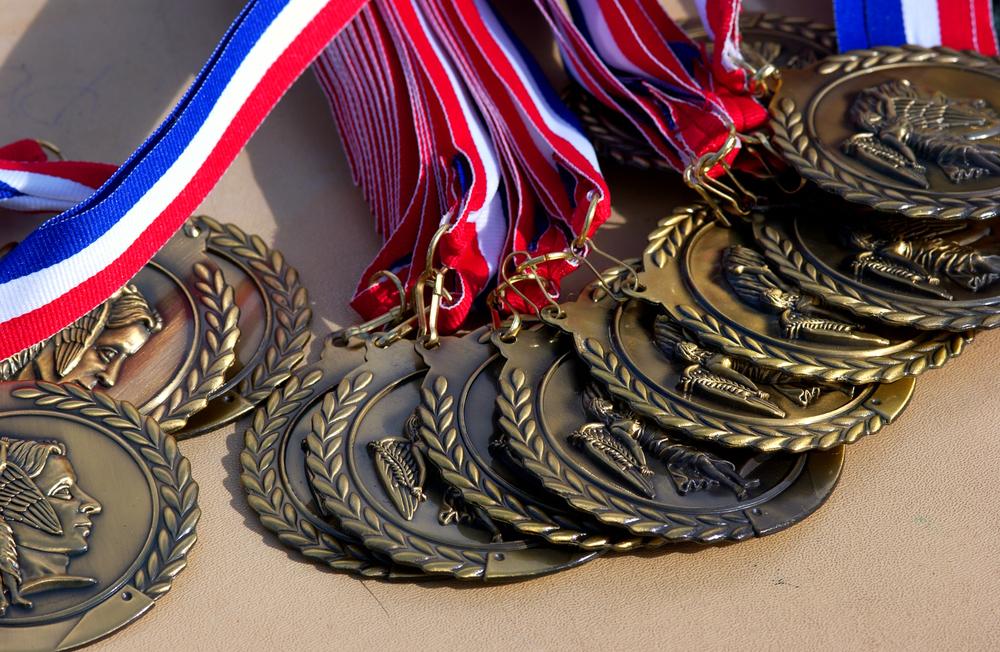 bigstock-Medal-1118180.jpg