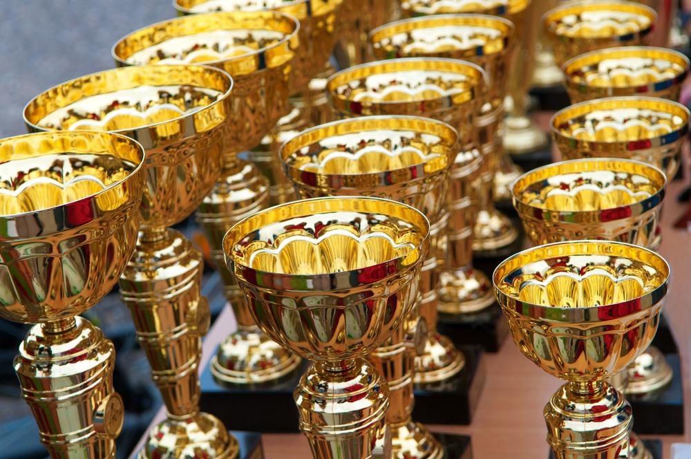 bigstock-Trophies-43658317.jpg