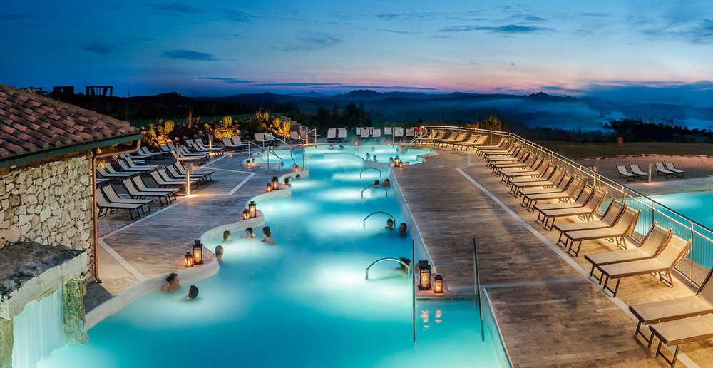 parco-piscine-san-giovanni-007_15-03-2016_15-49-21.jpg