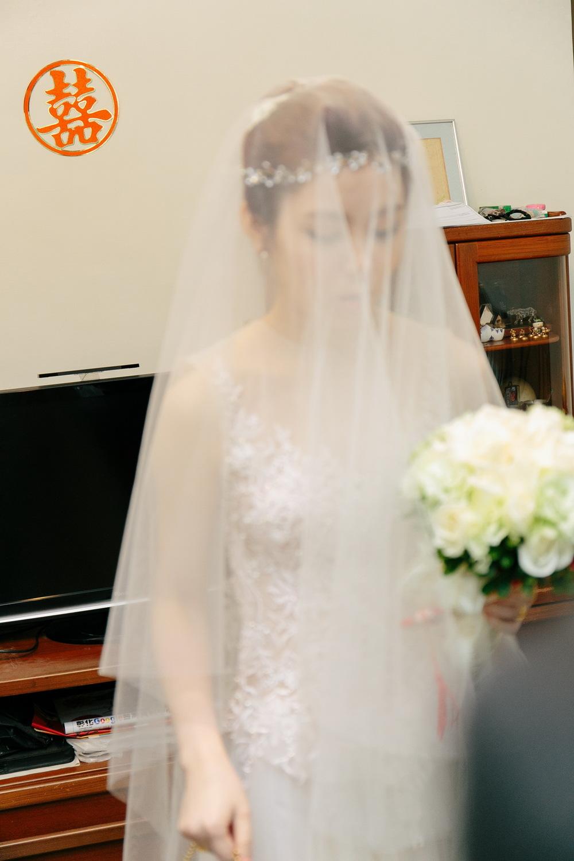 wed02-059.jpg