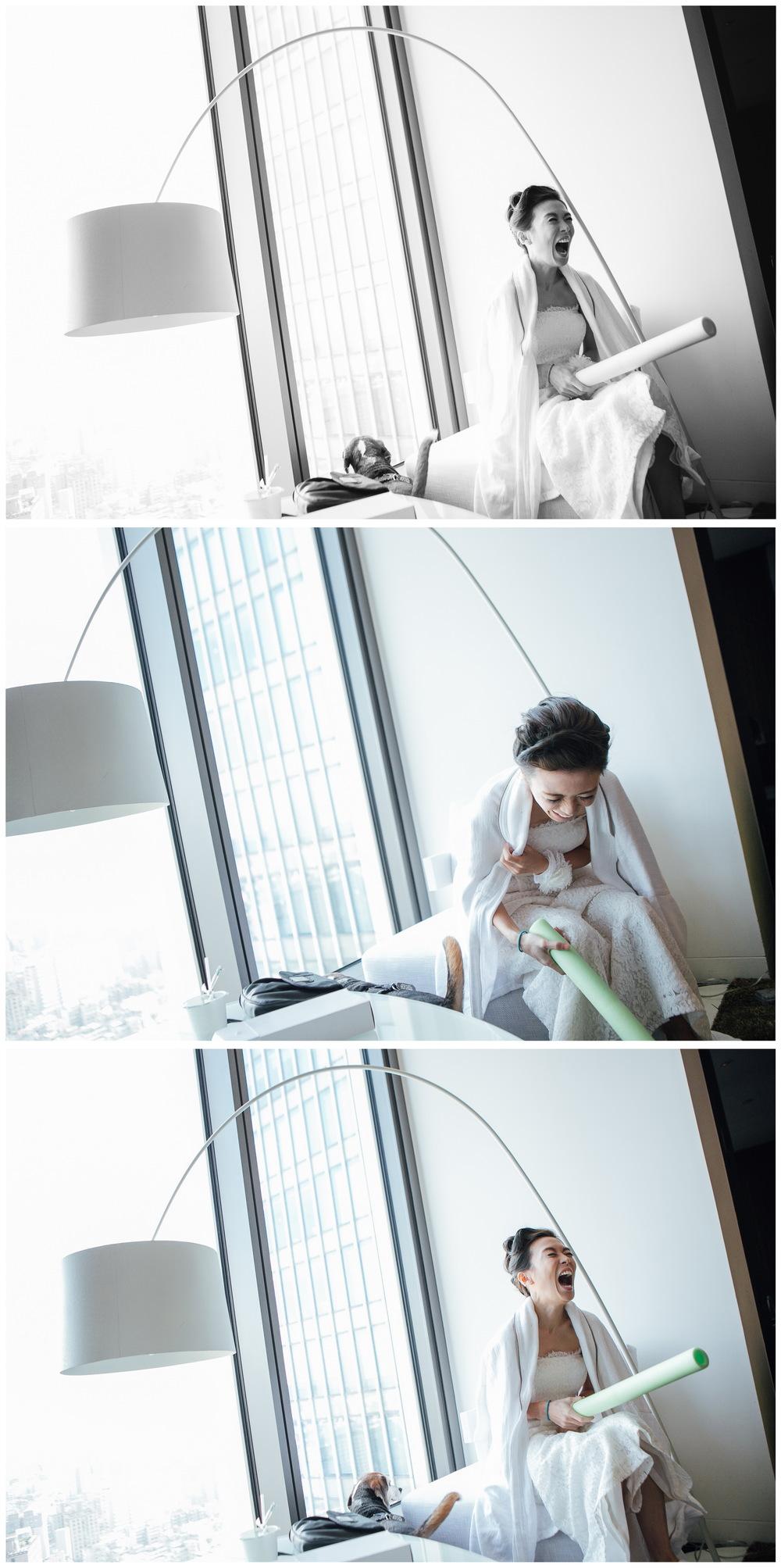 Lee+wei-031.jpg