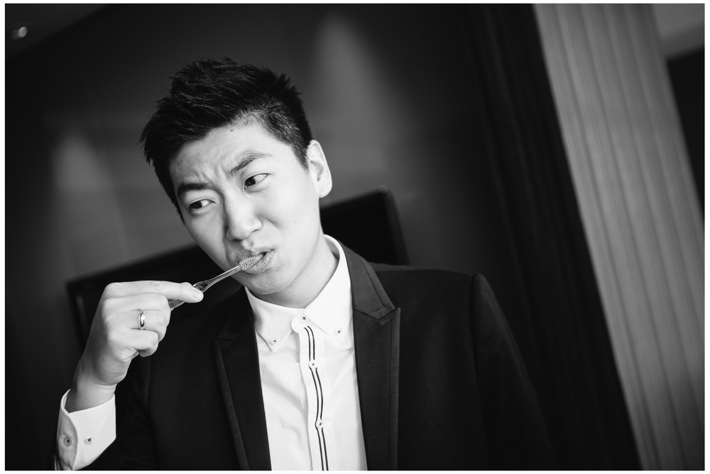 Lee+wei-043.jpg