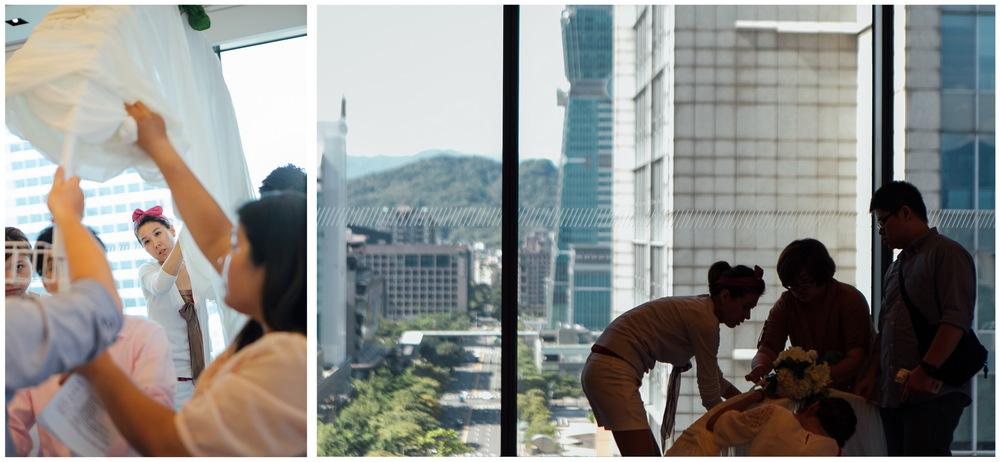 Lee+wei-097.jpg