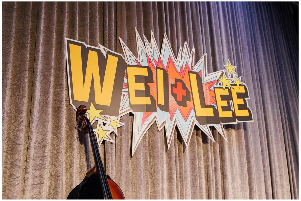 Lee+wei-136.jpg
