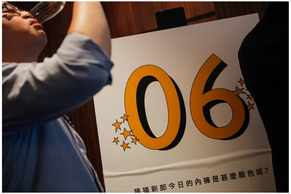 Lee+wei-142.jpg