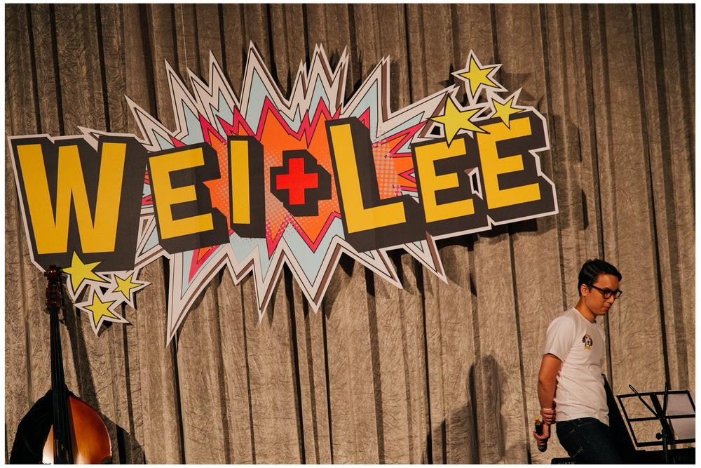 Lee+wei-182.jpg