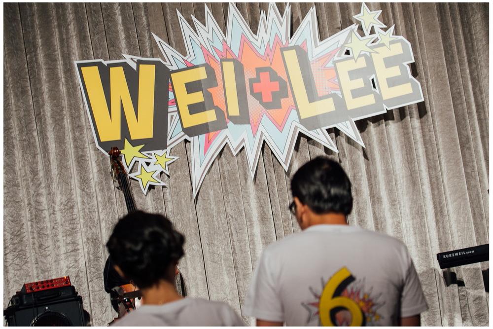 Lee+wei-185.jpg