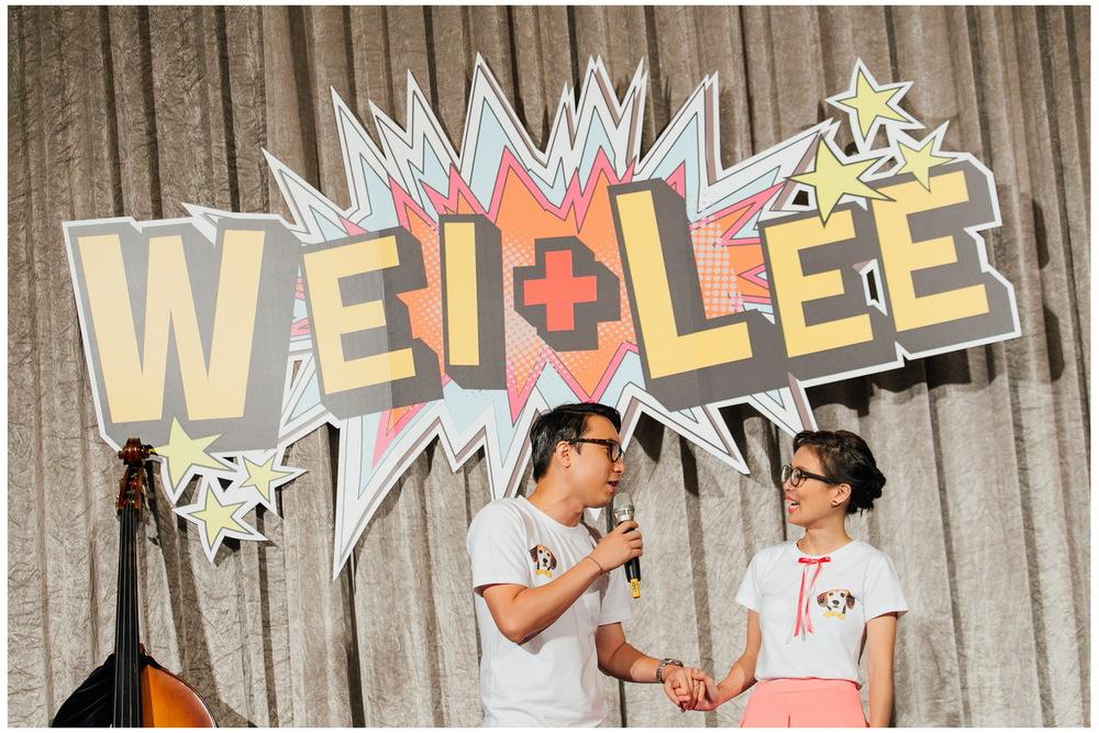 Lee+wei-186.jpg