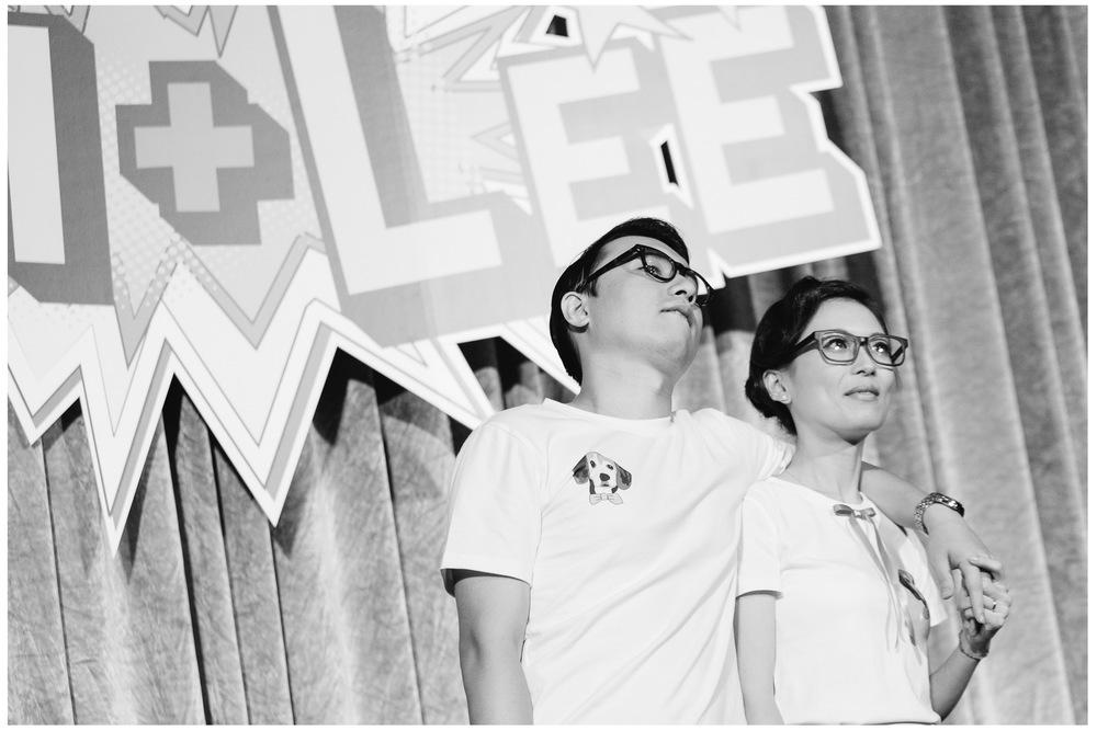 Lee+wei-189.jpg