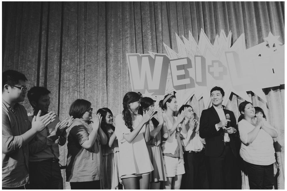 Lee+wei-191.jpg