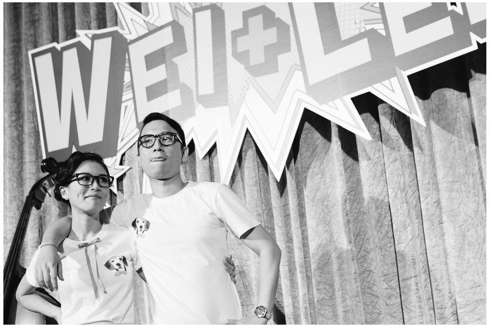 Lee+wei-192.jpg