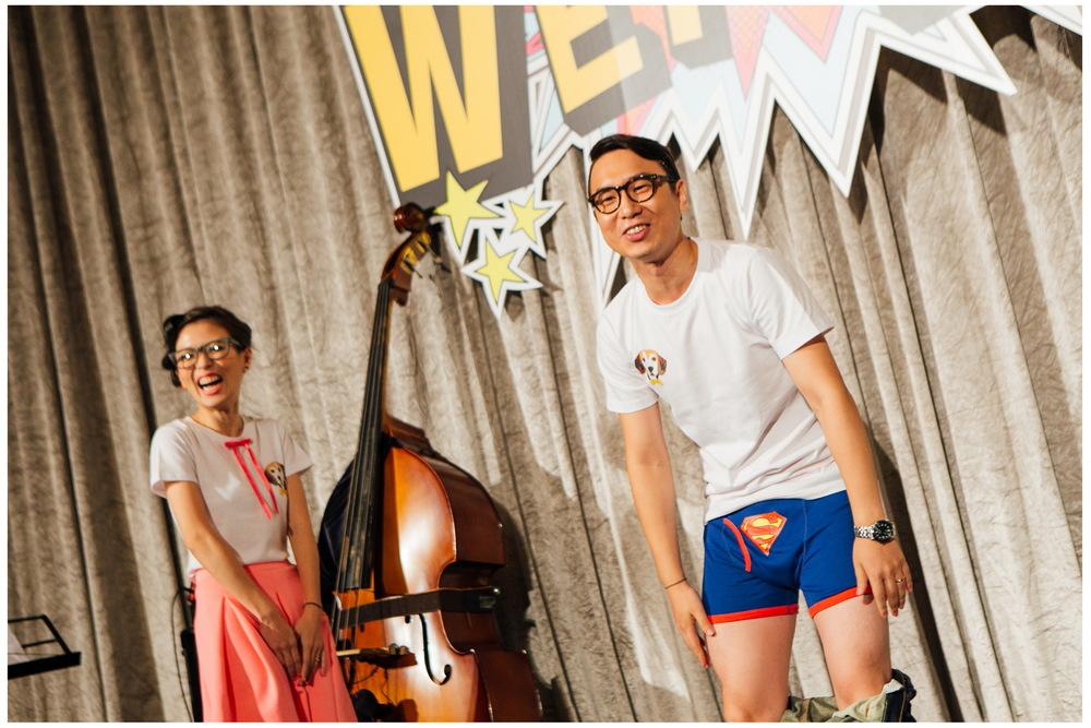 Lee+wei-194.jpg