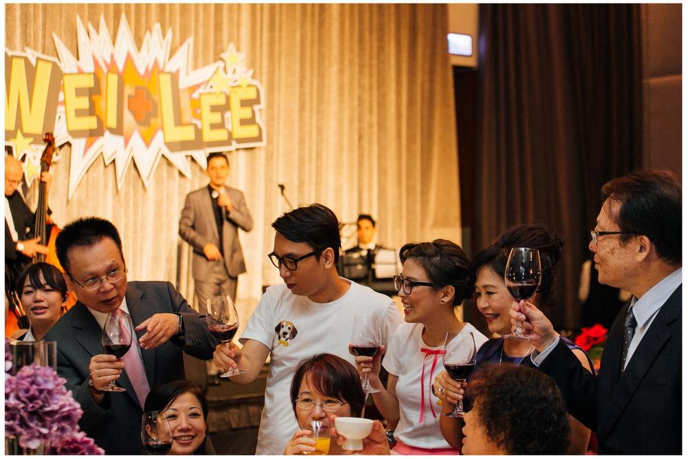 Lee+wei-210.jpg