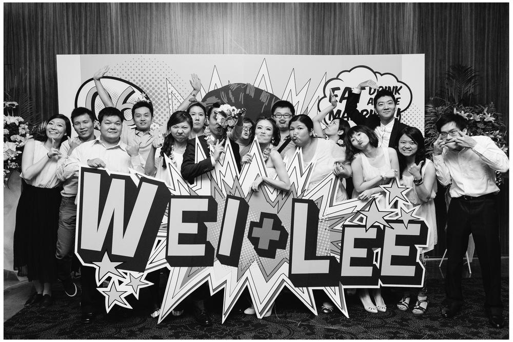 Lee+wei-227.jpg