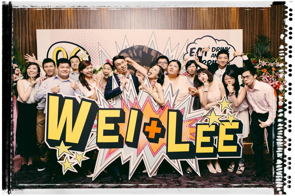 Lee+wei-228.jpg