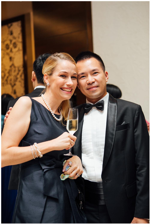 Eva+Samuel-Bangkok-041.jpg
