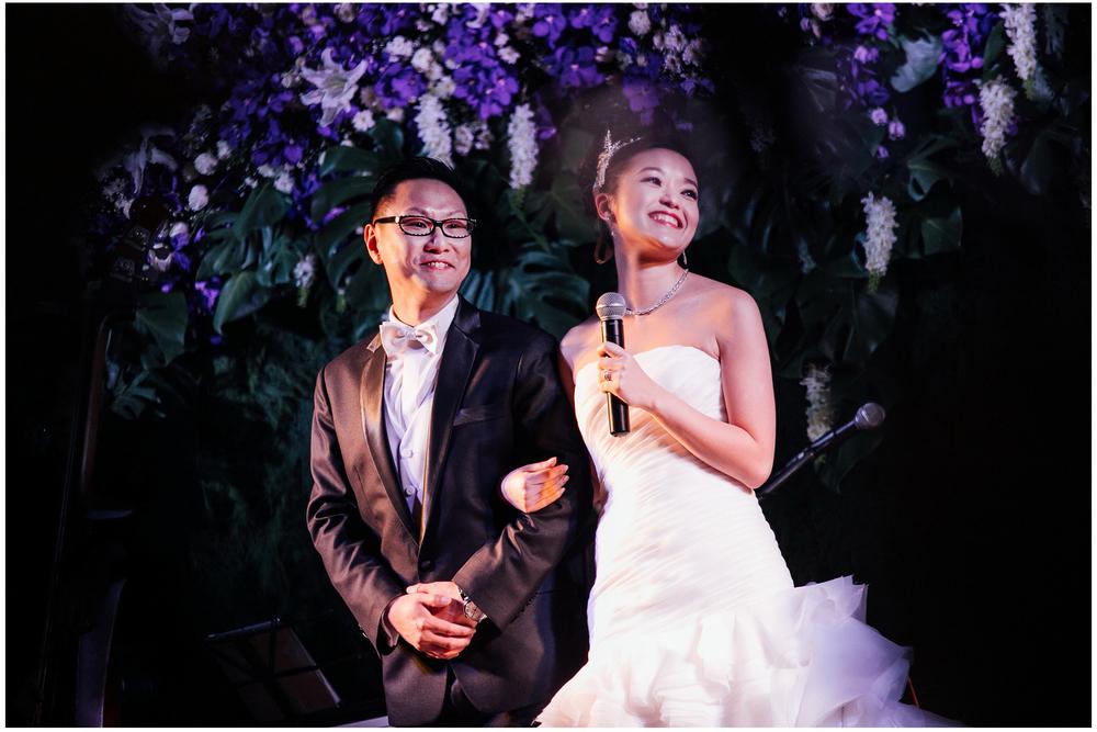 Eva+Samuel-Bangkok-054.jpg