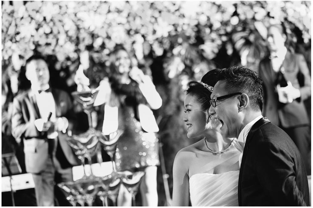 Eva+Samuel-Bangkok-060.jpg