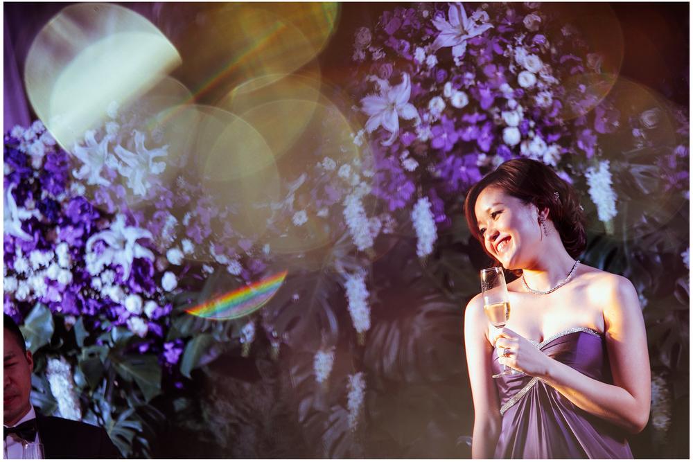 Eva+Samuel-Bangkok-084.jpg